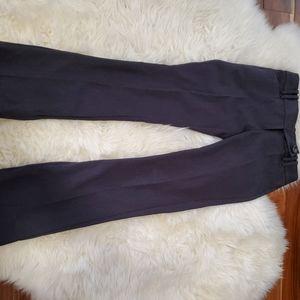 The Limited Studio 400 Dress Pants